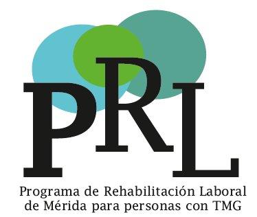 PRL Logo