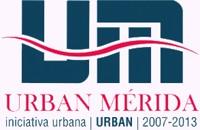 URBAN MERIDA