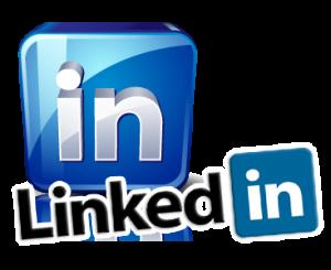 Perfil en Linkedin