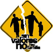 Sin valores