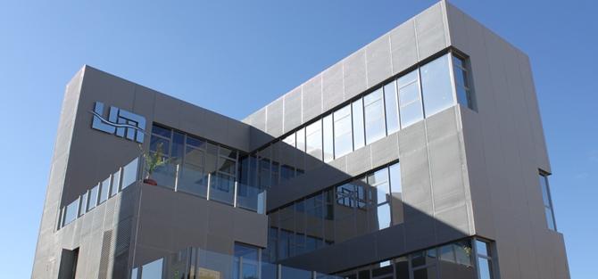 centro-empresarial-despachos-emprendedores