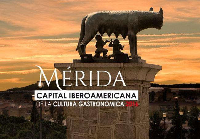Merida CG 2