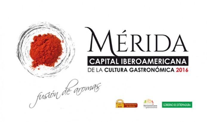 logo-capital-gastronomica