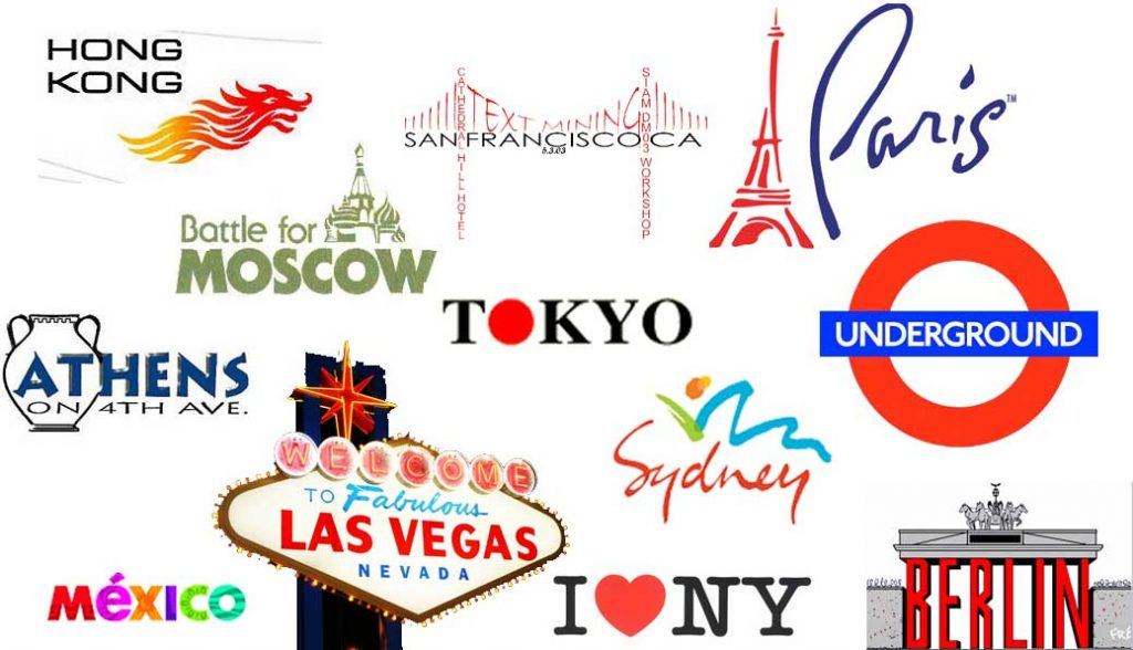 logos-ciduades