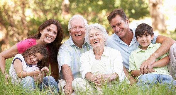 abuelo-nietos-hijos1