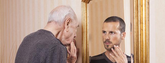 agingman_mirror